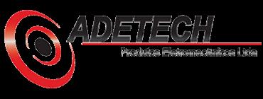 Home - Adetech Produtos Eletromecanicos LTDA