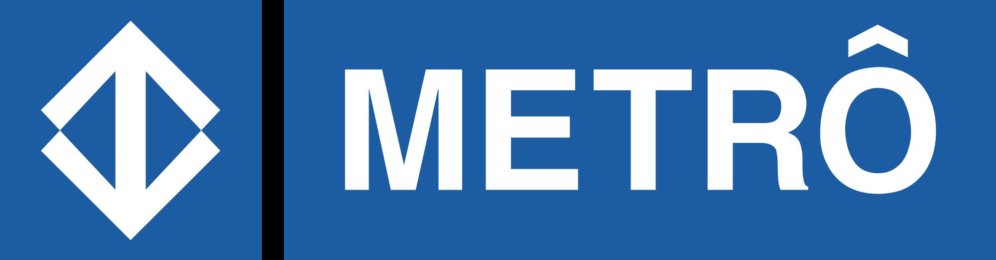 Metro Sp