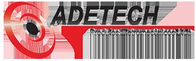 Produtos Eletromecânicos LTDA. - ADETECH