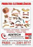 Produtos Eletromecanicos
